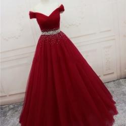 vestido de quinceañera-santo domingo-republica dominicana-wendys bella quinceanera