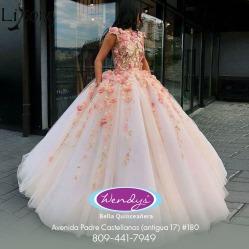vestido de 15-vestido de quinceañera-santo domingo-rd-republica dominicana-wendys bella quinceañera-15-quince (2)